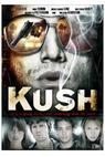 Kush (2007)