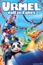 Plakát k filmu: Impyho dobrodružství