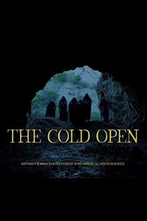 Cold Open, The
