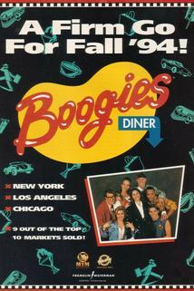 Boogies Diner