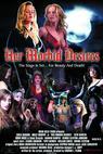 Her Morbid Desires (2008)