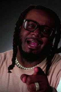 The Hollywood Puppet Sh!tshow - T-Pain and Young MA  - T-Pain and Young MA