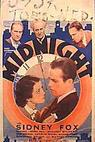 Půlnoc (1939)