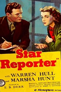 Star Reporter  - Star Reporter