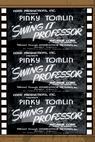 Swing It, Professor (1937)