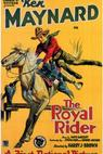 The Royal Rider (1929)