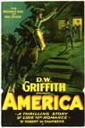 America (1924)