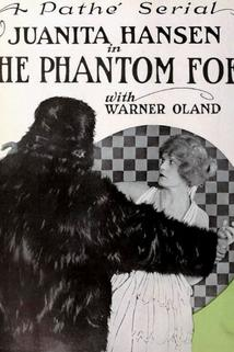 The Phantom Foe