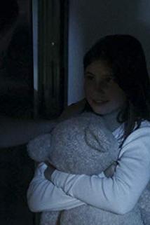 Haunted Hospitals - S01E08  - S01E08