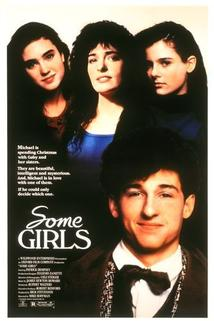 Prima děvčata  - Some Girls