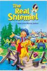 Schelme von Schelm, Die (1995)