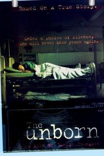 Nenarození  - The Unborn
