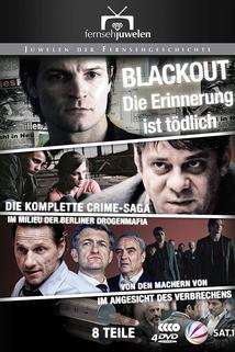 Blackout - Die Erinnerung ist tödlich