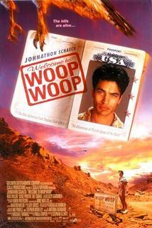 Vítejte ve Woop Woop
