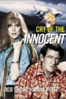 Křik nevinných