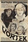 Blondy (1976)