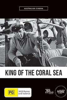 King of the Coral Sea