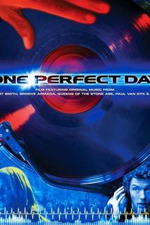 Báječný den  - One Perfect Day