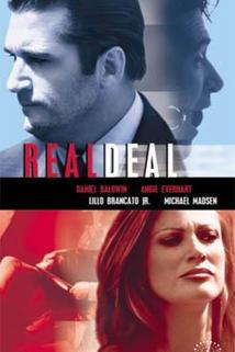 The Real Deal  - The Real Deal
