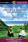 Toute la beauté du monde (2006)