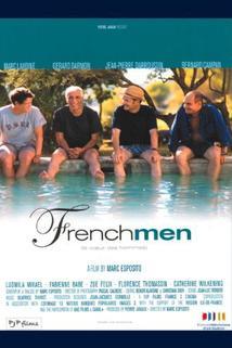 Francouz