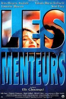 Menteurs, Les  - Menteurs, Les