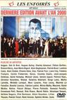 Enfoirés: dernière édition avant l'an 2000, Les
