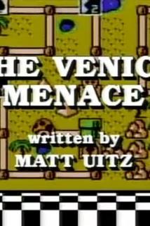 The Venice Menace