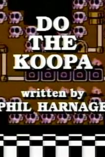 Do the Koopa
