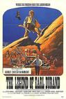 Legend of Earl Durand, The