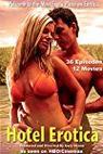 Hotel Erotica (2002)