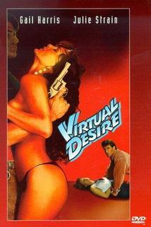 Virtuální touha