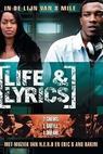 Life and Lyrics (2006)