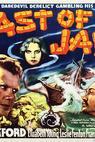 East of Java (1935)