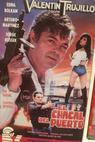 Chacal del puerto, El (1996)