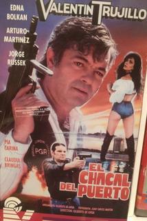 Chacal del puerto, El