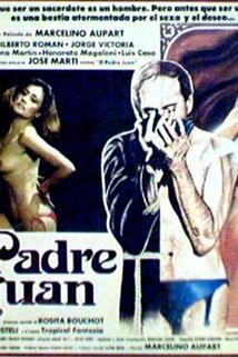 Padre Juan, El