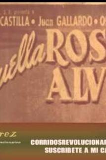 Aquella Rosita Alvírez  - Aquella Rosita Alvírez