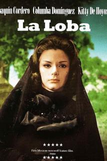 Loba, La