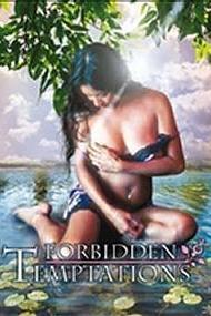 Forbidden Temptations
