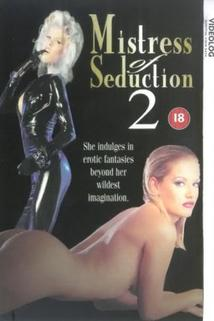 Target of Seduction  - Target of Seduction