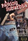 A Packing Suburbia (1999)