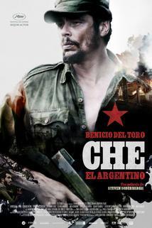 Che-Argentine