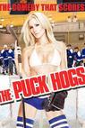 Puck Hogs (2009)