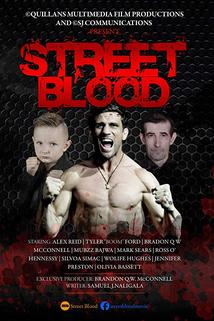 Street Blood