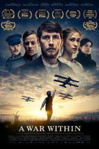 Plakát k filmu: V lásce a válce