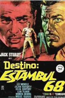 Destino: Estambul 68