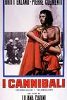 Cannibali, I