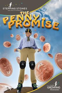 The Penny Promise