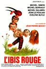 Ibis rouge, L' (1975)
